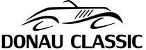 Donau Classic Onlineshop